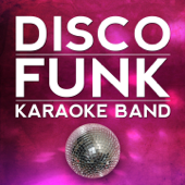 Got to Be Real (Karaoke Version With Background Vocals) [Originally Performed By Cheryl Lynn]