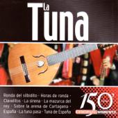 Clavelitos - Tuna Universitaria de Barcelona
