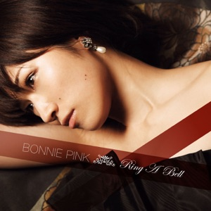 BONNIE PINK - Ring A Bell