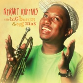 Kermit Ruffins - The Undertaker Man