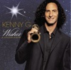Wishes a Holiday Album, Kenny G