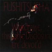 Withdrawe, This Sable Disclosure Ere Devot'd