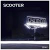 Scooter - 4 AM (Radio Version) artwork
