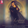 The Love Legend Themes: Veer-Zaara Themes & Instrumental Scores - Madan Mohan