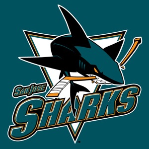 San Jose Sharks Official Podcast