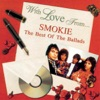 With Love From..., Smokie