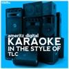 Ameritz Digital Karaoke - Creep  Karaoke Version