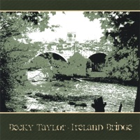 Ireland Bridge by Becky Taylor on Apple Music