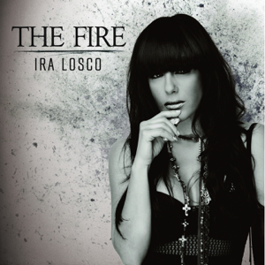 Ira Losco - The Person I Am