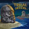 Representing - Tribal Seeds
