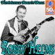 Tennessee Rock n Roll Digitally Remastered Single