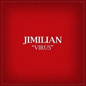 Virus - Single Mp3 Download