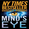 Douglas E Richards Minds Eye Unabridged