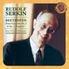 Beethoven: Piano Concertos Nos. 3 & No. 5