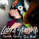 Good Girls Go Bad (feat. Leighton Meester) - EP
