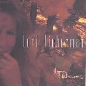 Lori Lieberman - Let the Rain Come Down