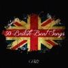 30 British Beat Songs, Vol. 2