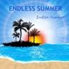Endless Summer - Single ジャケット写真