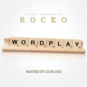 Wordplay Mp3 Download