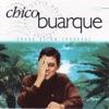 Chico Buarque - A banda