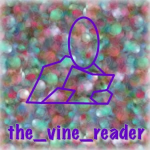 The Vine Reader