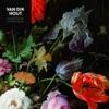 Icon Iemand Die Me Op Komt Halen - Single