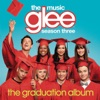 Glee: The Music, The Graduation Album ジャケット写真