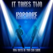 Endless Love (Karaoke)