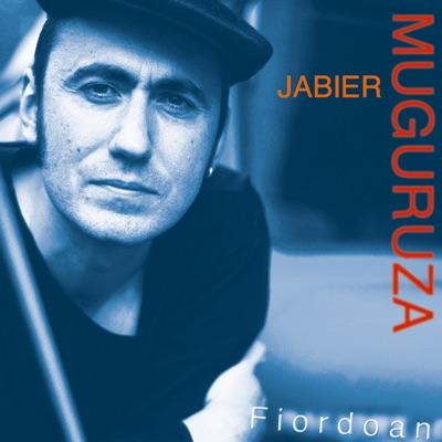Fiordoan - Jabier Muguruza