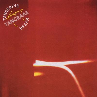 Tangram (Remastered) - Tangerine Dream