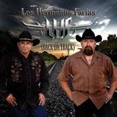 Los Hermanos Farias - El Viejito Special