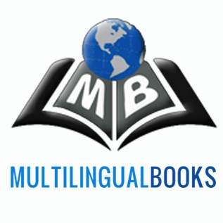 The MultilingualBooks.com Language Learning Podcast