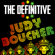 Judy Boucher - The Definitive Judy Boucher