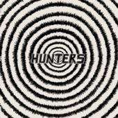 Hunters - She's So