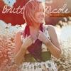 Acoustic - EP, Britt Nicole