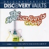 Discovery Vaults Rerecorded Versions