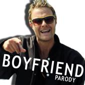 Boyfriend Parody