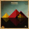 Psionic - A MicroCastle Reflection - Varios Artistas