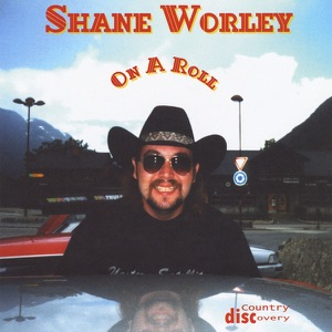 Shane Worley - Rosie's On a Roll - Line Dance Music