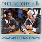 227: What Are Human Rights? (feat. Helen Stacy)