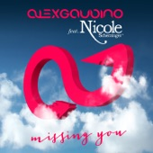 Missing You (feat. Nicole Scherzinger) [Remixes]