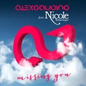 Missing You (feat. Nicole Scherzinger) [Remixes]
