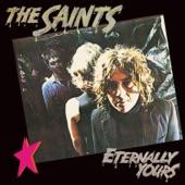 The Saints - Private Affair