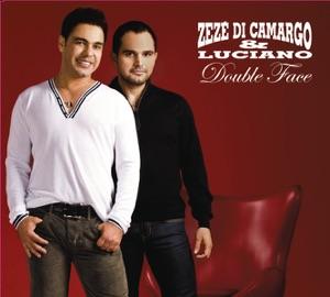 Zezé Di Camargo & Luciano - Estrada