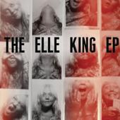 My Neck, My Back Live  Elle King - Elle King