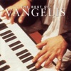 Best Of, Vangelis