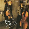 Rock This Town, Stray Cats
