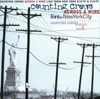Across a Wire - Live in New York, Counting Crows