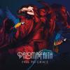 Just Be - Paloma Faith mp3
