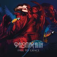 Paloma Faith - Fall to Grace artwork